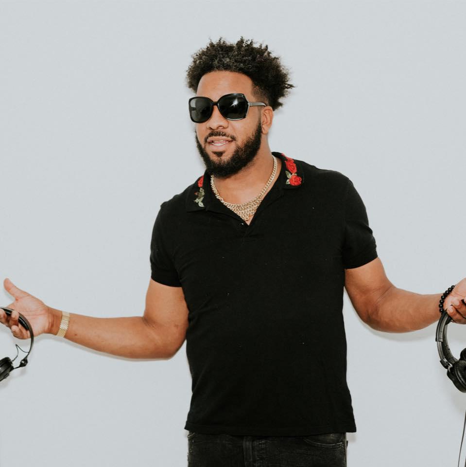 DJ AB