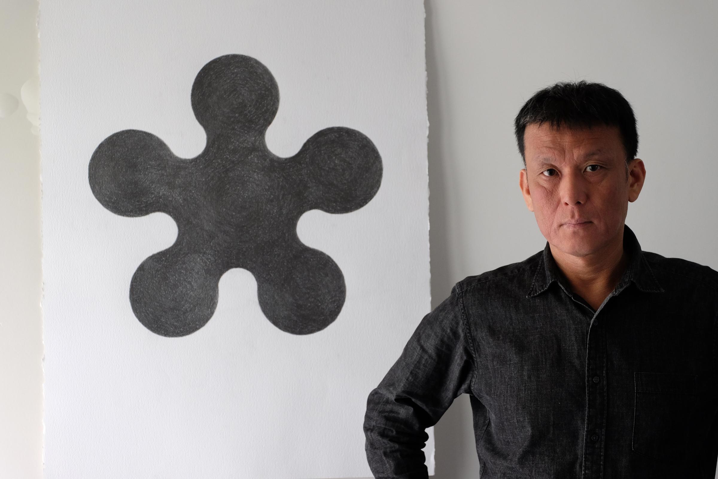 Masayuki-Koorida