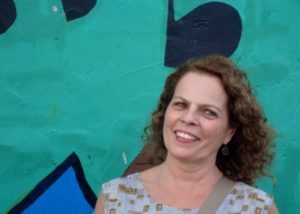 Author Sheila Shotwell will release her follow up novel this summer.