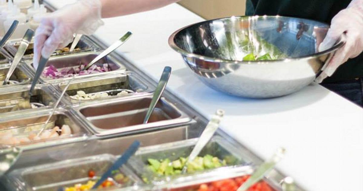Bliss-Vinegar-salad-ingredients-worker