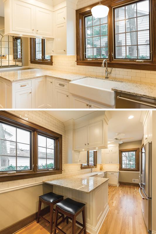 KS Kitchen designs