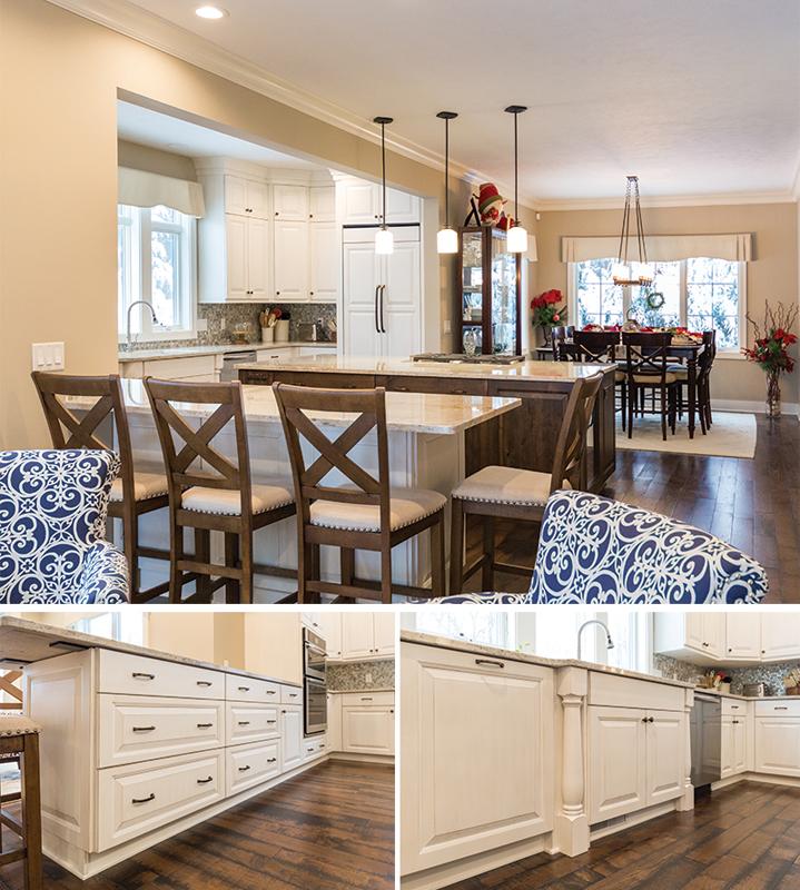 blanton kitchen collage 2