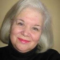 Linda Otis