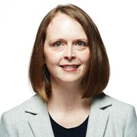Emily VanHeukelom D.D.S.