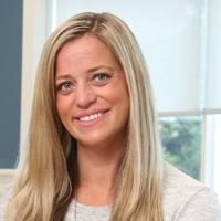 Stephanie Kloostra Pediatric Dental Specialists