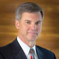 Richard Panek D.D.S.