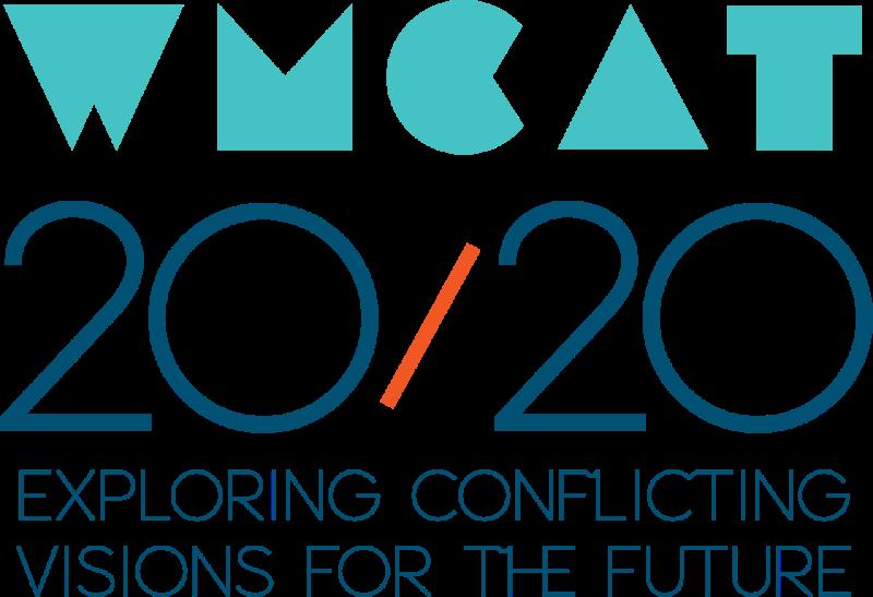 WMCAT2020-logoWtag