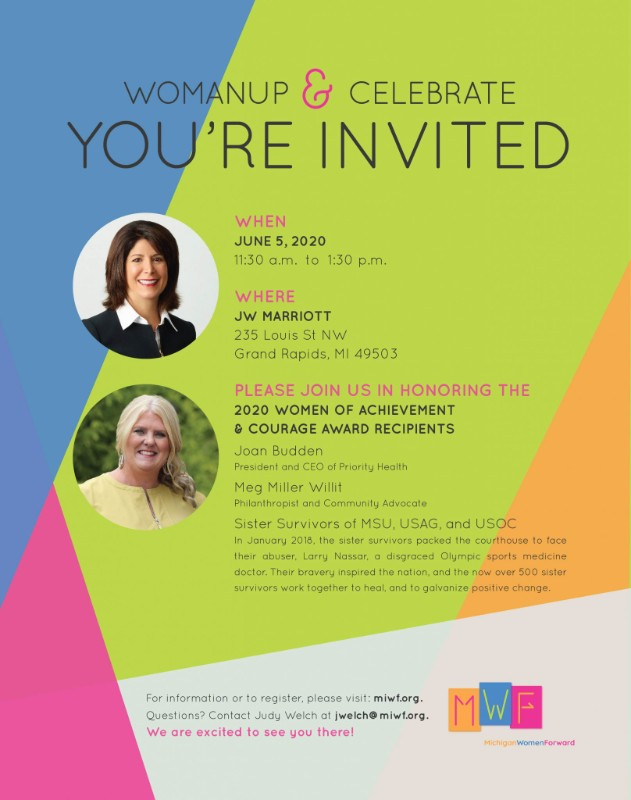 MWF-Woman-Up-WM-Youre-Invited-Ad_Final-Updated_03.27.20-1-1616x2048-1