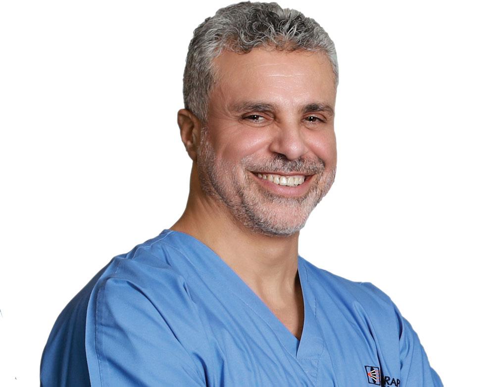 Dr.-Marcus-Muallem, M.D.