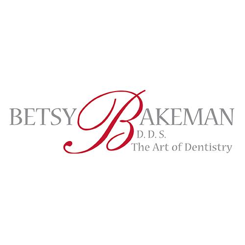art-of-dentistry-logo