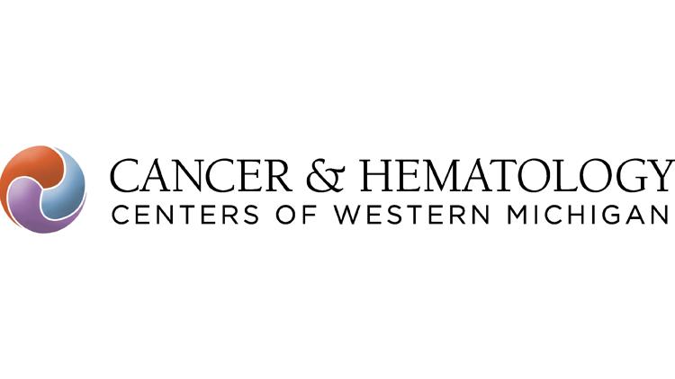 Cancer & Hematology Centers of Western Michigan - Logo