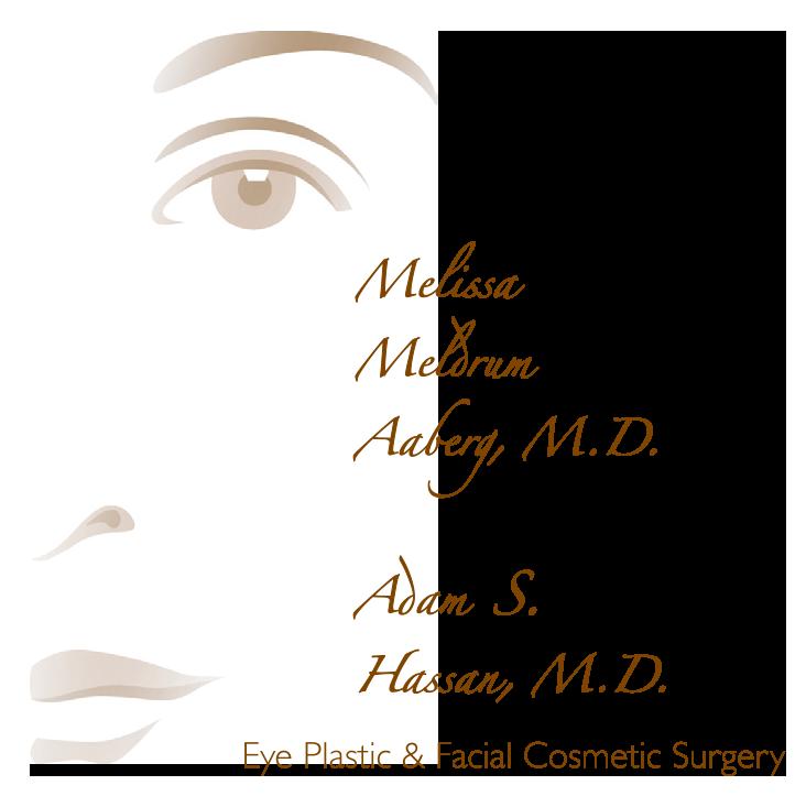 Eye Plastic & Facial Cosmetic Surgery - Logo