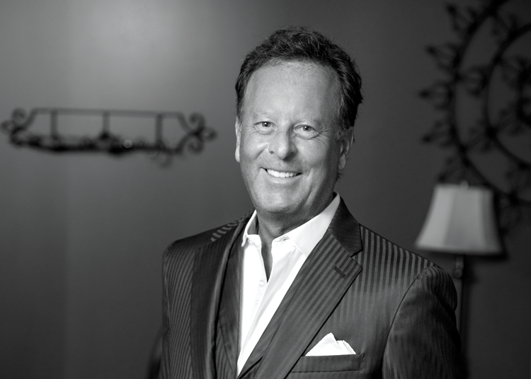 Richard K. Grover, Jr. - Grover Lewis Johnson - FACES 2021